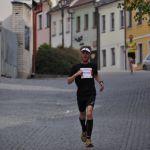 Boskovické běhy 2016_Jaroslav Parma_0862.jpg