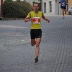 Boskovické běhy 2016_Jaroslav Parma_0865.jpg