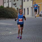 Boskovické běhy 2016_Jaroslav Parma_0867.jpg