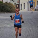 Boskovické běhy 2016_Jaroslav Parma_0868.jpg