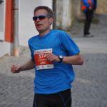 Boskovické běhy 2016_Jaroslav Parma_0870.jpg