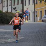 Boskovické běhy 2016_Jaroslav Parma_0873.jpg