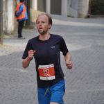 Boskovické běhy 2016_Jaroslav Parma_0877.jpg
