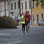 Boskovické běhy 2016_Jaroslav Parma_0879.jpg