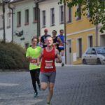 Boskovické běhy 2016_Jaroslav Parma_0880.jpg
