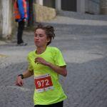 Boskovické běhy 2016_Jaroslav Parma_0883.jpg