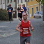Boskovické běhy 2016_Jaroslav Parma_0882.jpg