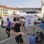 Boskovické běhy 2016_Jaroslav Parma_0903.jpg
