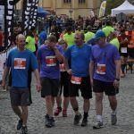 Boskovické běhy 2016_Jaroslav Parma_0922.jpg