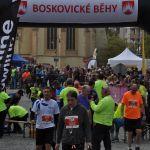 Boskovické běhy 2016_Jaroslav Parma_0943.jpg