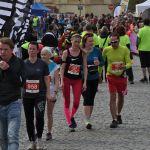 Boskovické běhy 2016_Jaroslav Parma_0964.jpg