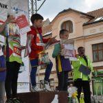 Boskovické běhy 2016_Jaroslav Parma_0464.jpg