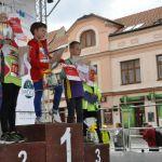 Boskovické běhy 2016_Jaroslav Parma_0465.jpg