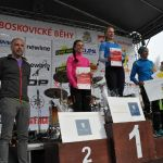 Boskovické běhy 2016_Jaroslav Parma_1056.jpg