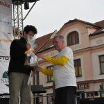 Boskovické běhy 2016_Jaroslav Parma_1063.jpg