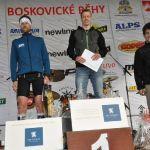 Boskovické běhy 2016_Jaroslav Parma_1076.jpg