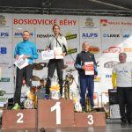 Boskovické běhy 2016_Jaroslav Parma_1091.jpg
