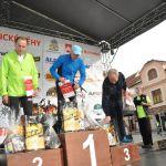 Boskovické běhy 2016_Jaroslav Parma_1112.jpg