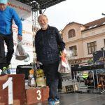 Boskovické běhy 2016_Jaroslav Parma_1113.jpg