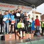 Boskovické běhy 2016_Jaroslav Parma_1153.jpg