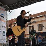 Boskovické běhy 2016_Jaroslav Parma_0743.jpg