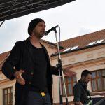 Boskovické běhy 2016_Jaroslav Parma_0744.jpg