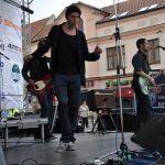 Boskovické běhy 2016_Jaroslav Parma_0745.jpg