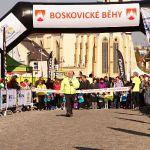 8 Boskovické běhy 2017 Monika Šindelková_005.jpg