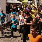 8 Boskovické běhy 2017 Monika Šindelková_082.jpg