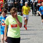 8 Boskovické běhy 2017 Monika Šindelková_088.jpg
