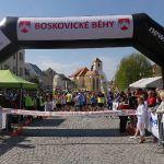 8 Boskovické běhy 2017 Monika Šindelková_097.jpg