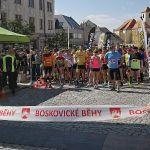 8 Boskovické běhy 2017 Monika Šindelková_099.jpg
