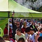 8 Boskovické běhy 2017 Monika Šindelková_102.jpg