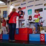 8 Boskovické běhy 2017 Monika Šindelková_108.jpg