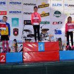 8 Boskovické běhy 2017 Monika Šindelková_115.jpg