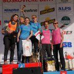 8 Boskovické běhy 2017 Monika Šindelková_125.jpg