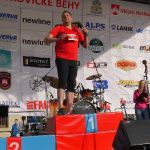 8 Boskovické běhy 2017 Monika Šindelková_128.jpg