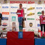 8 Boskovické běhy 2017 Monika Šindelková_135.jpg
