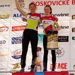 8 Boskovické běhy 2017 Monika Šindelková_142.jpg