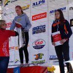 8 Boskovické běhy 2017 Monika Šindelková_145.jpg