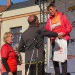 8 Boskovické běhy 2017 Monika Šindelková_197.jpg