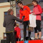8 Boskovické běhy 2017 Monika Šindelková_211.jpg