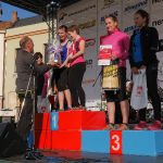 8 Boskovické běhy 2017 Monika Šindelková_215.jpg