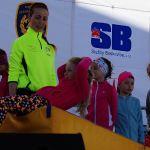 8 Boskovické běhy 2017 Monika Šindelková_220.jpg