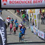 8_Boskovické běhy_Jaroslav Parma_0218.jpg