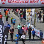 8_Boskovické běhy_Jaroslav Parma_0223.jpg