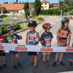 3_Dětský triatlon_24-6-2017_Jaroslav Parma_Resampled_334.jpg