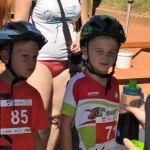 3_Dětský triatlon_24-6-2017_Jaroslav Parma_Resampled_336.jpg