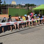 3_Dětský triatlon_24-6-2017_Jaroslav Parma_Resampled_343.jpg