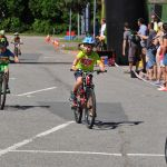 3_Dětský triatlon_24-6-2017_Jaroslav Parma_Resampled_359.jpg
